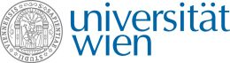 Uni Wien - Postgraduate Center